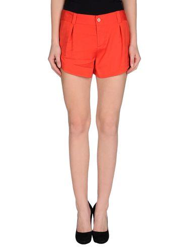 Women alice olivia shorts online on yoox serbia