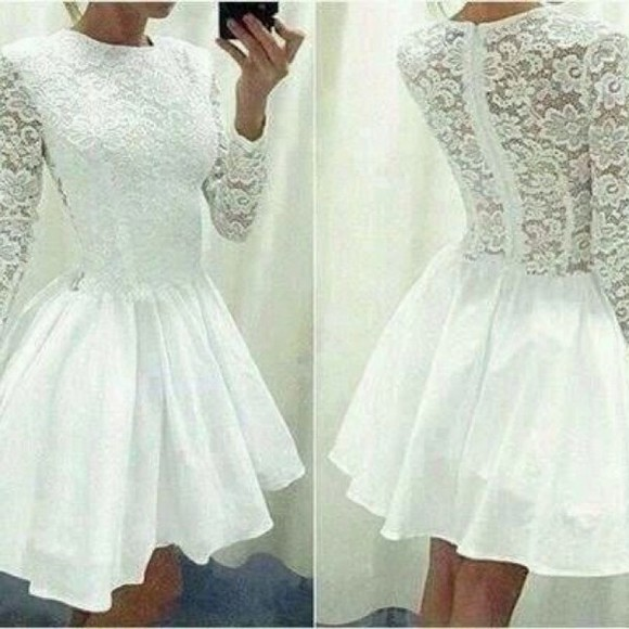 white dress dress girly fashion lovely pepa wedding dress