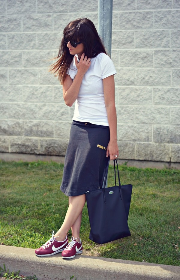 lebron shoes,nike hyperfuse 2011,Womens Nike Cortez Nylon Vintage ...