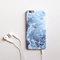 Ocean iphone 6 plus case , blue wave , embre blue , sea water , iphone 6 case , iphone 5s case , water iphone cover
