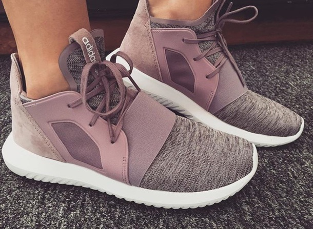 shoes, adidas shoes, women, gym