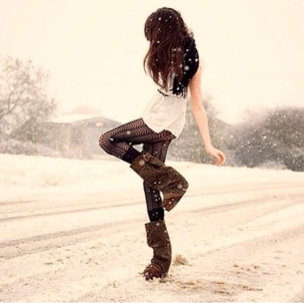 tights dress shoes boots brown boots black