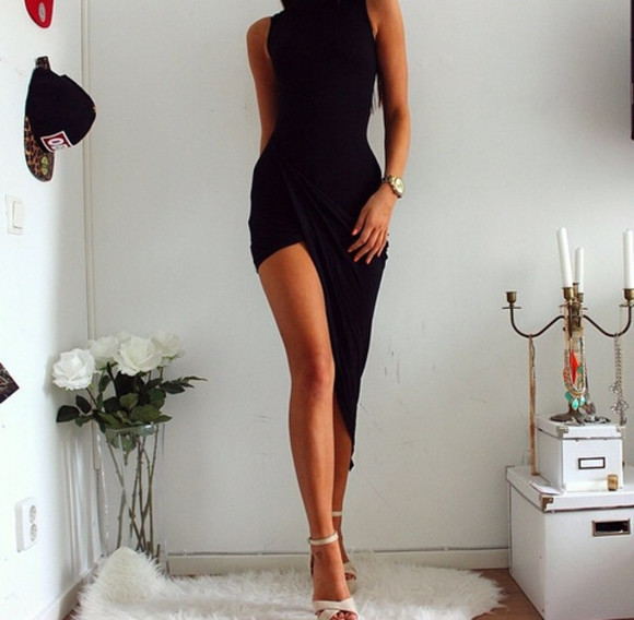 mini mini dress midi maxi maxi dress turtleneck high neckline high neck classy dress black prom dress long prom dress short party dresses party dress sexy graduation dresses