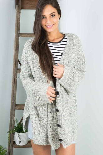 jacket dolly girl fashion cardigan knit cardi oversized jacket oversized boyfriend style winter outfits fall autumn