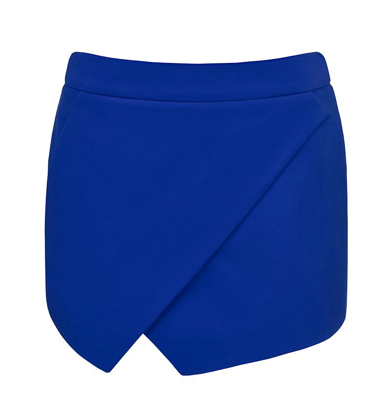 Lucy Wrap Front Skort Buy Dresses, Tops, Pants, Denim, Handbags, Shoes and Accessories Online Buy Dresses, Tops, Pants, Denim, Handbags, Shoes and Accessories Online
