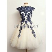 Discount wedding dresses, cheap prom dresses, special occasion dresses for sale : dressthat.com