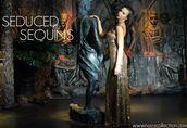 sequins,sequin dress,sequin prom dress,gold,gold sequins,luxury,evening dress,long dress,long evening dress,maxi dress,gown