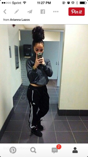 pants jacket adidas pants black pants