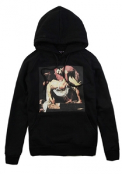 Pyrex Vision Jesus Hoodie Black [Pyrex Vision Hoodie] - $48.00 : Affliction clothing sale online,wholesale Affliction clothing online, Affliction clothing