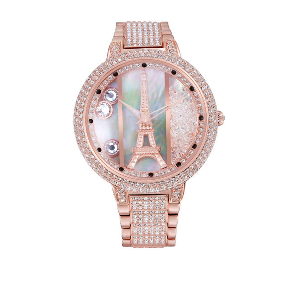 jewels watch watch women watches crystal watches rose gold watches watches for women swarovski crystal watches swarovski jewelry swarovski watches