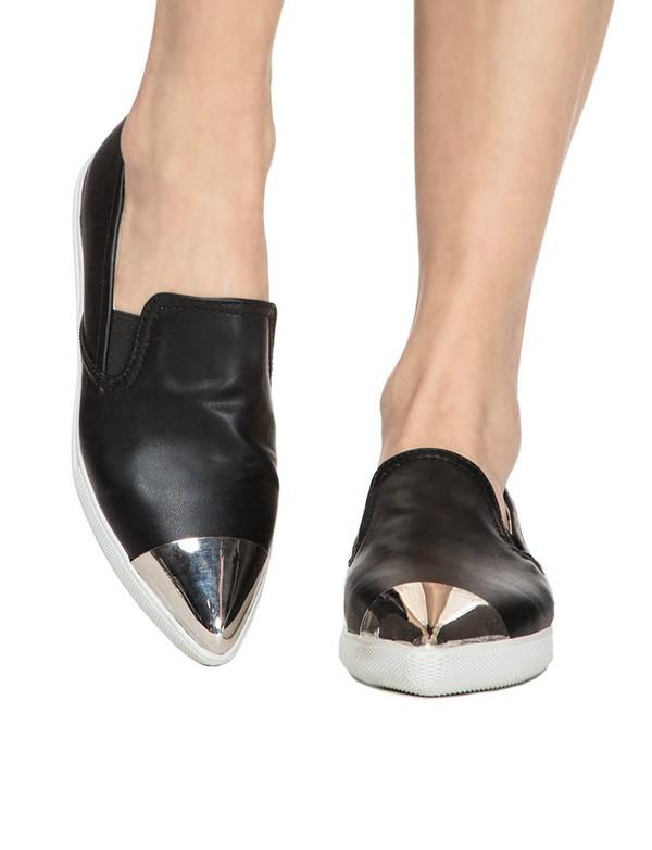 Shoes Pixie Market Pixie Market Girl Pointed Toe