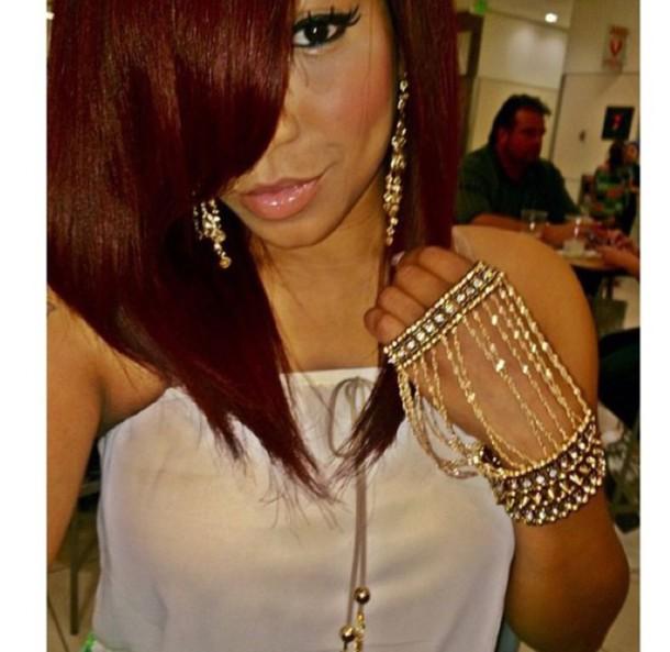 jewels bracelet chains gold bracelet bracelets gold bracelet gold chain