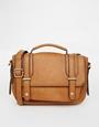 Oasis mini satchel at asos.com