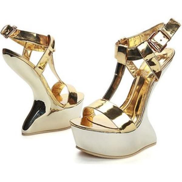 shoes sandals high heel