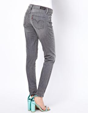 Levis | Levi's - Curve ID - Jean skinny chez ASOS