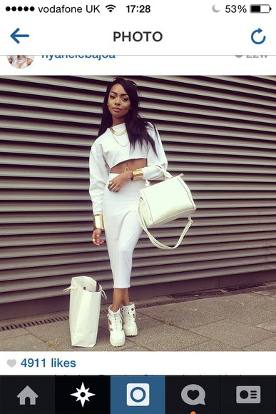 winter outfits top white vintage swag summer outfits jumpsuit