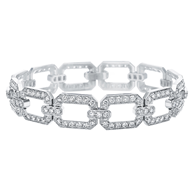 Harry Winston | Jewels | Links Collection