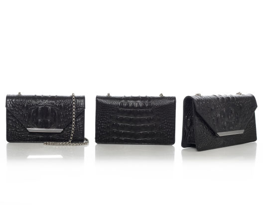 Box Chain Clutch , Womens Jeans, Mens Jeans, Premium Denim Jeans, Designer Apparel|JoesJeans.com