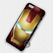 phone cover,movies,superheroes,iron man,iphone cover,iphone case,chanel iphone case,iphone 4 case,iphone 4s,iphone 5 case,iphone 5s,iphone 5c,iphone 6 plus,iphone 6 case,iphone 6s case,iphone 6s plus cases,iphone 7 plus case,iphone 7 case