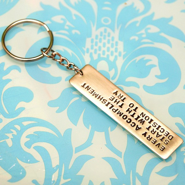 jewels personalized jewelry keychain keychain