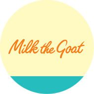 Shop | Milk the Goat