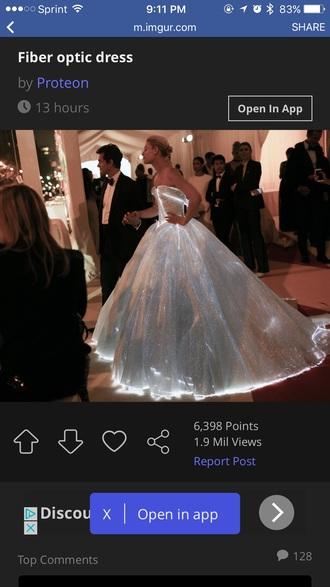 dress wedding dress ball gown dress ball gown wedding dresses ball gown prom dresses