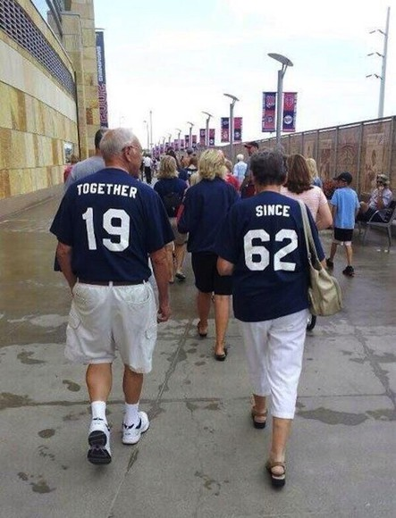 vintage hipster style romper sportswear football couple costume lovely beauty raw