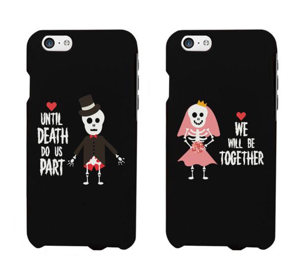 Phone Cover Couple Phone Covers Couple Phone Cases