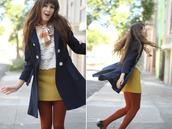 pants,skirt,shirt,jewels,coat