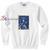 Seeing Things Sweatshirt Gift sweater adult unisex cool tee shirts
