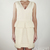 Tibi Tess Jacquard Peplum Dress / TheFashionMRKT