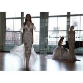 dress,it girl shop,inbal dror 2012 wedding dress,blazers online for women,cold,black dress