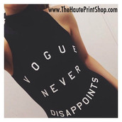top,t-shirt,vogue,cool,hipster,steeze,kanye west,quote on it,print