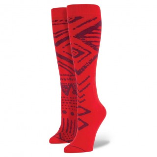 The Uncommon Thread - Stance Socks - Women