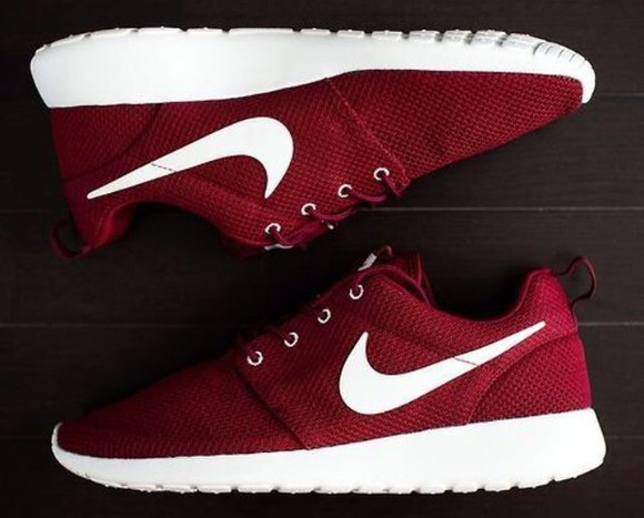 shoes nike running shoes sneakers red shoes white red shoess shoees