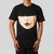 Upper Playground           |             Hairdo T-Shirt in Black