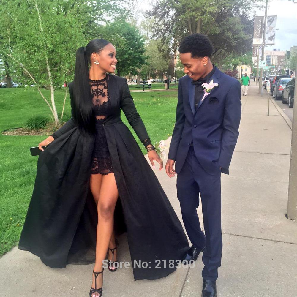 Cheap dress aliexpress formal dresses