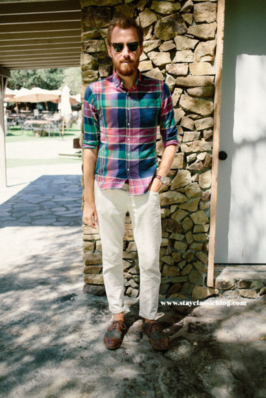 jewels blogger sunglasses shoes jeans Belt stay classic