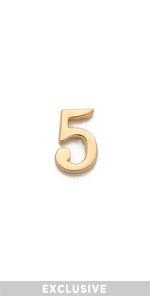 number | SHOPBOP