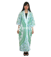 dress,mandalakimono,womenfashion,beachcoverup,bathrobe,womenwears,summerwears