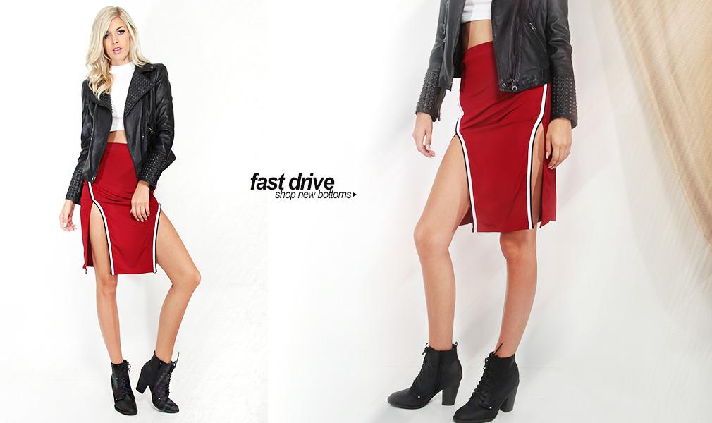 Women's Clothing, Womens Shoes, Fashion Shoes, Womens Fashion Clothing