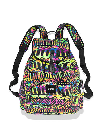 Rakuten: BACKPACK / backpack Victoria's Secret / Victoria's secret PINK Series / pink- Shopping Japanese products from Japan