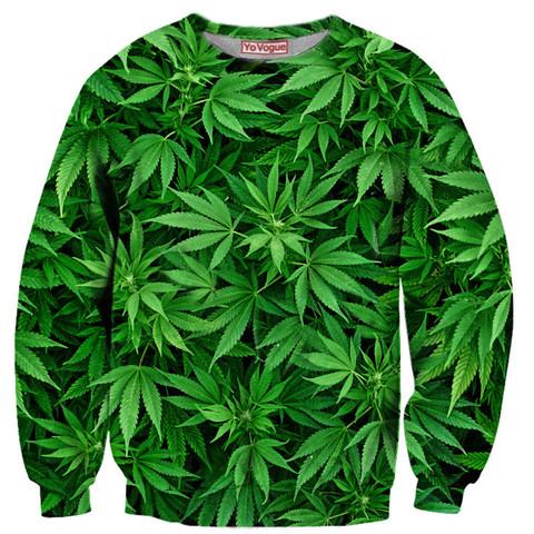 Yo vogue clothing sweatshirt / hoodie / t