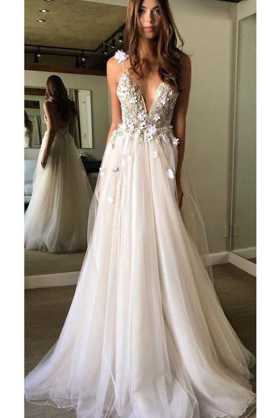 067dcdf2006 dress prom prom dress prom gown white white dress tulle prom dress tulle  dress clothes pls