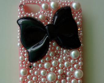 kawaii phone case on Etsy, a global handmade and vintage marketplace.