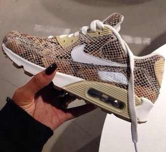 shoes nike air max snake print snake print sneakers nike snake print scales