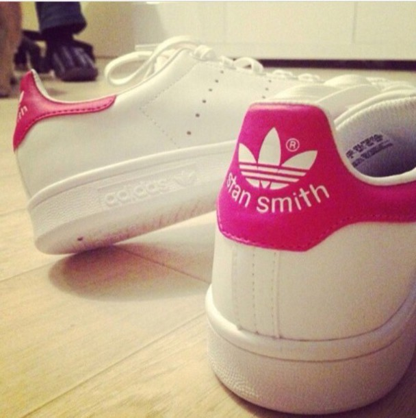 shoes adidas shoes stan smith