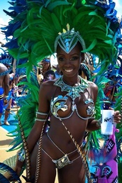 underwear,carnival,silver,sexy,feathers,fashion,hat,costume