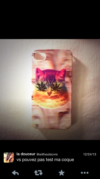 jewels iphone iphone 5 case iphone cover iphone case cats grumpy cat weed stoner