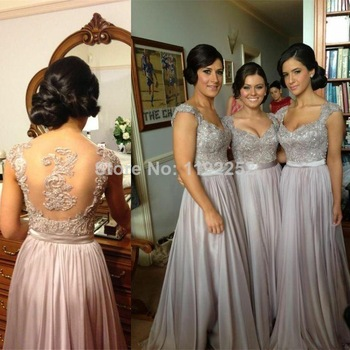 Aliexpress.com : Buy Custom Made Free Shipping Charming Sexy Sweetheart Tulle Prom Dresses 2014 Floor Length Mermaid Evening Gowns 2014 New Arrival from Reliable dresses for short girls suppliers on readdress